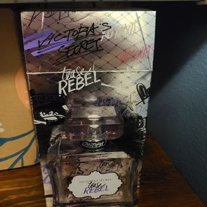 Victoria Secret Tease Rebel 3.4oz